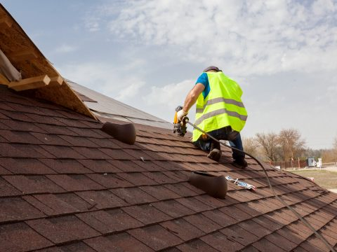 best-roofing-contractors